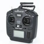 Radiomaster TX12S with Hall Sensor Gimbals